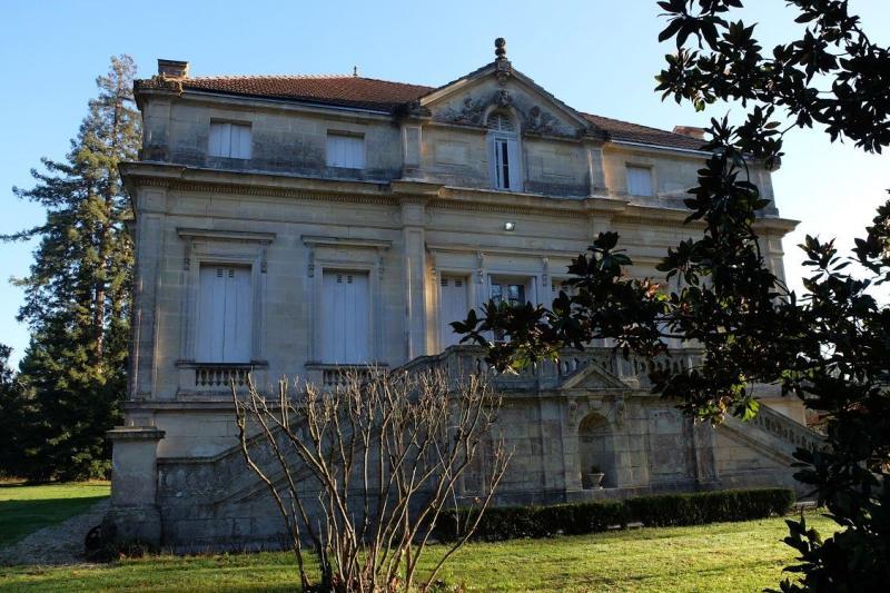 Chateau-de-Bussaguet-3