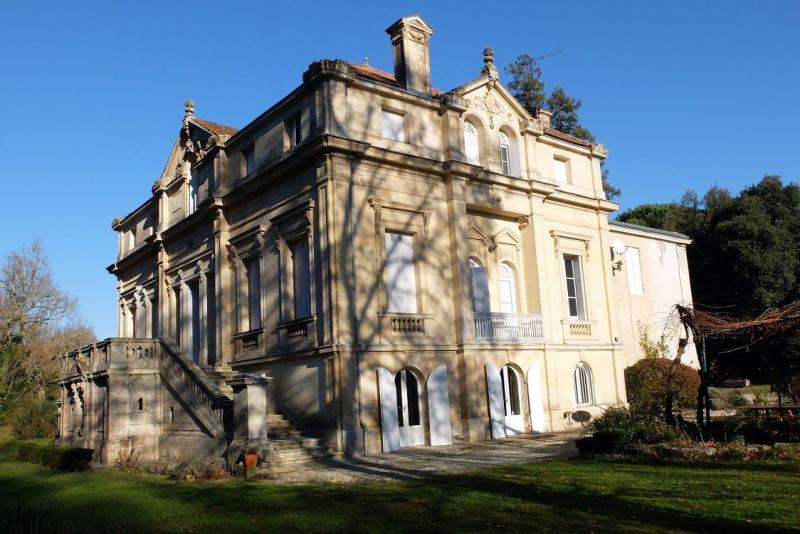 Chateau-de-Bussaguet-4