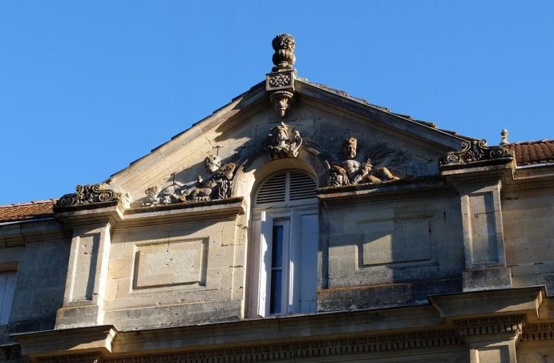 Chateau-de-Bussaguet-8